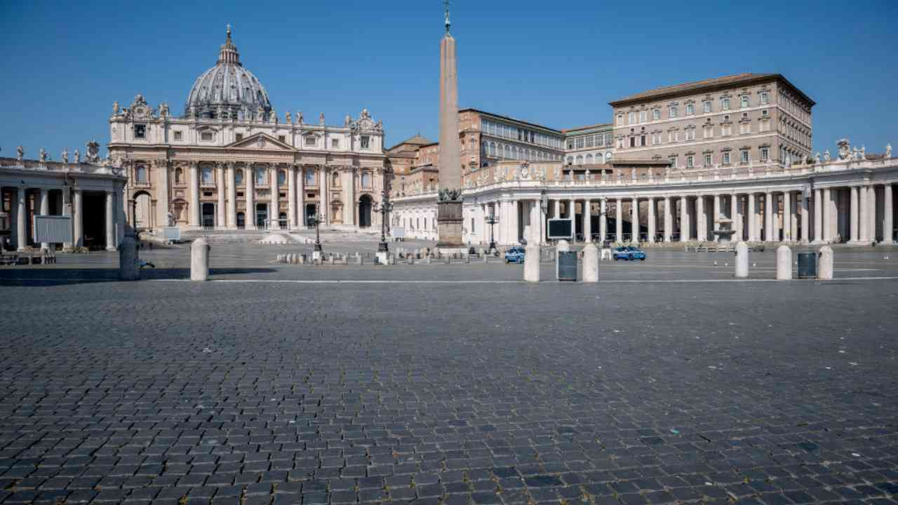 roma (web source)