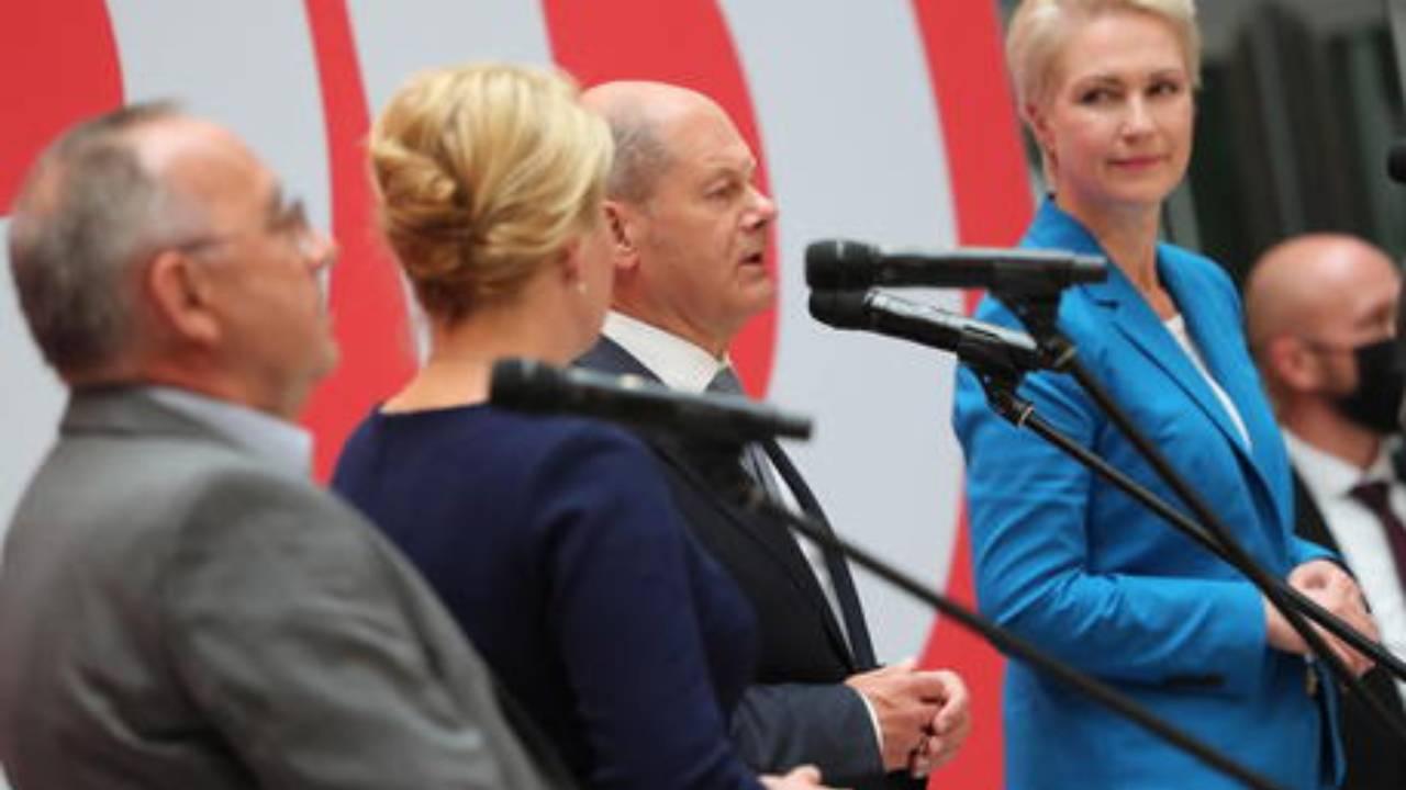 elezioni germania (web source)