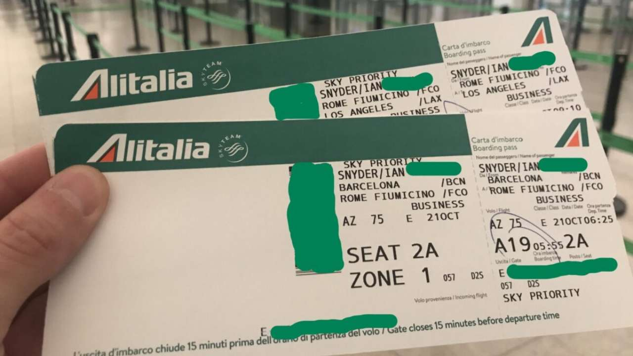 biglietti (web source)