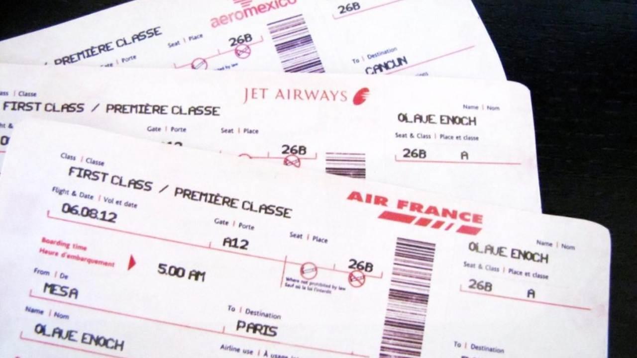 biglietto aereo (web source)