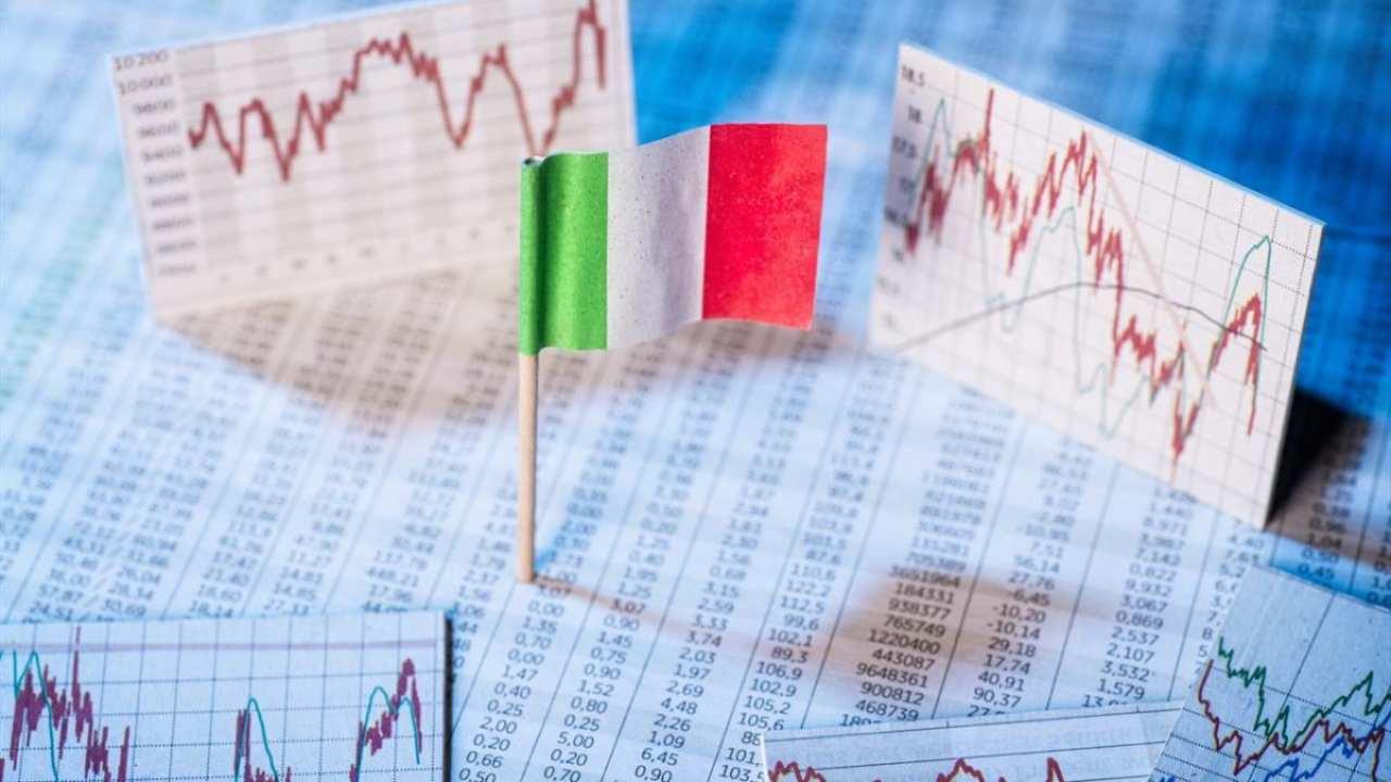 economia italia (web source)