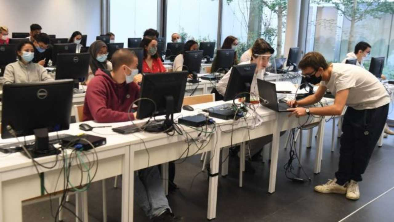istruzione italia (web source)(