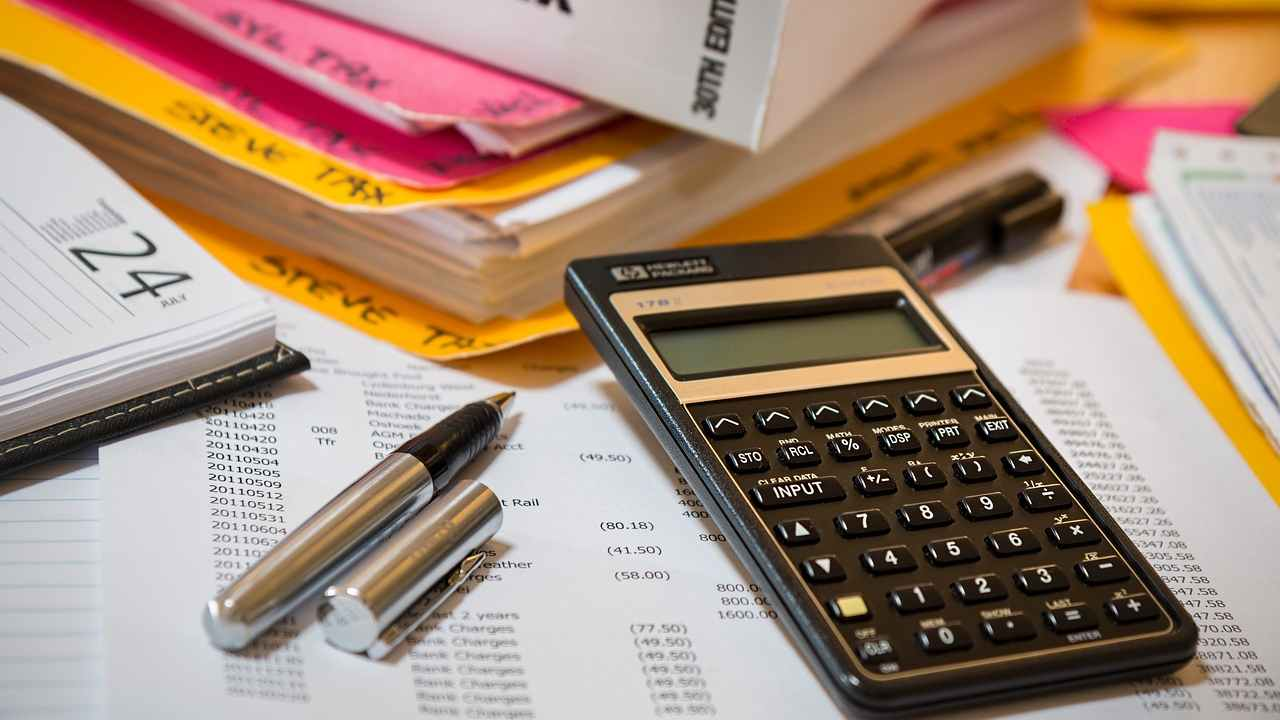 riforma fiscale (web source)